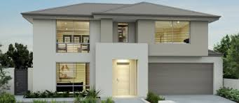 4 Bedroom Homes Double Storey 4 Bedroom House Designs Perth Apg Homes