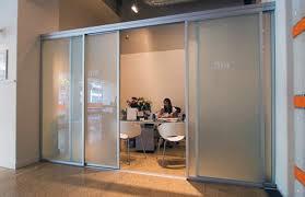 Onin Room Divider by Room Divider Walls Sliding Home Design Ideas