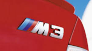 bmw brief history bmw m3 a brief history of the driving machine motor trend