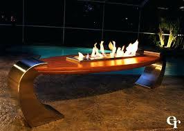 moda flame table top bio flame fireplace emmaeriksson me