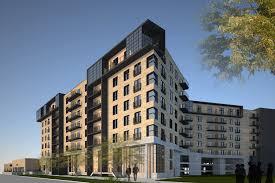 apartment amazing rino apartments denver best home design