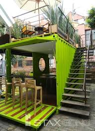 Shipping Container Home Design Kit 1006 Best Container Home Designs Images On Pinterest Shipping