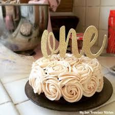 50 rosette cake images rosette cake cakes