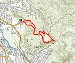 driving directions to table rock boise table rock trail idaho alltrails
