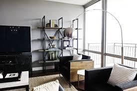 farbideen fr wohnzimmer farbideen fürs wohnzimmer wände grau streichen