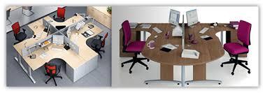 disposition bureau le mobilier de bureau centre loire papeterie