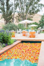 weddings componere fine catering northern california 510