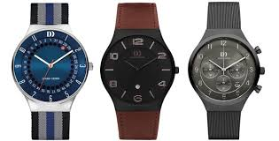 design horloges design watches something for everyone co uk news