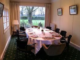 restaurant mariage restaurant du golf de domont montmorency à domont 95330