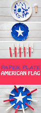 355 best 4th of july images on pinterest patriotic crafts july