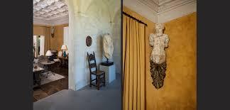 Redo Home Design Nashville by Italian Tuscan Villa Style Home U2013 Nashville Tn Brian O U0027keefe