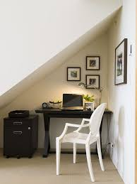 How To Decorate Small Home Small Offices But Functional 33 Ideas Get Inspired