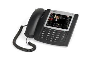 Earthlink Business Email by Earthlink Offers Aastra Sip Phones With Earthlink Complete Voice
