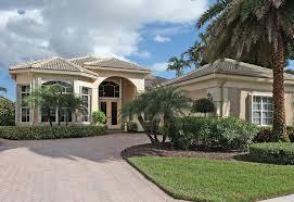 ballenisles real estate ballenisles homes for sale
