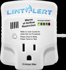 lint alert request service clean and green dryer vent experts