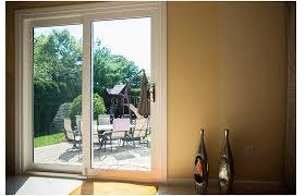 Alside Patio Doors 5 Sliding Patio Door Free Home Decor Techhungry Us