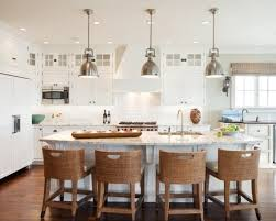 kitchen island with breakfast bar and stools kitchen upholstered bar stools bar stools swivel counter