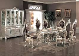 modern formal dining room sets contemporary formal dining room furniture formal modern dining room