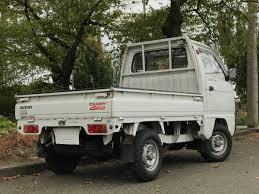 kei truck suzuki carry kei 4x4 ih8mud forum