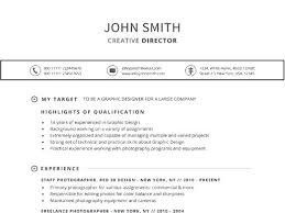 targeted resume template targeted resume template for word by teaching resources