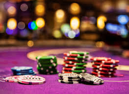 online casino table games playing at online casino with low house advantage online gambling