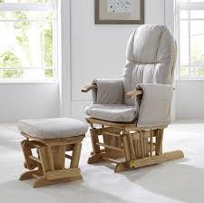 Gliding Chairs For Nursery Nursery Glider Chair 17 Best Glider And Rocking Chairs For Nursery
