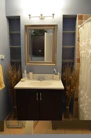tv in a mirror bathroom bathrooms design pivot bathroom mirror bathroom tv mirror