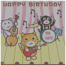 singing birthday text singing birthday cards with names beautiful how to wish happy