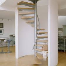 great staircase ideas uk staircase design ideas housetohomecouk