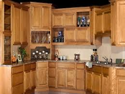 Kitchen Cabinet For Sale by Kitchen Brilliant Kitchen Cabinets Ideas Pictures Home Depot