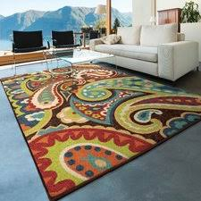Threshold Indoor Outdoor Rug Where To Buy Outdoor Rugs Roselawnlutheran