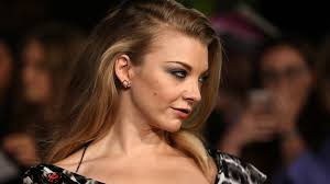 Natalie Dormer Fansite Natalie Dormer Haircut Image Collections Haircuts For Man And Women
