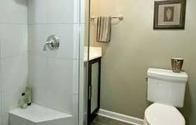 5x8 Bathroom Layout by 5x8 Bathroom Carpetcleaningvirginia Com