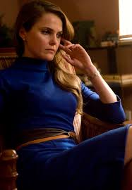 keri russell naked fx u0027s the americans archive the superherohype forums