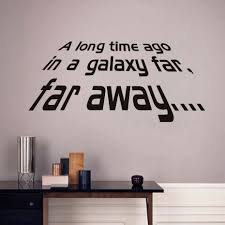 online get cheap galaxy bedroom decor aliexpress com alibaba group