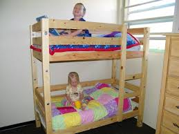 toddler loft bed with slide walmart bunk bed with slide fire