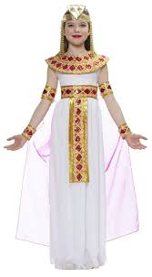 party city halloween costumes magazine beautifull cleopatra costume girls children kids costumes