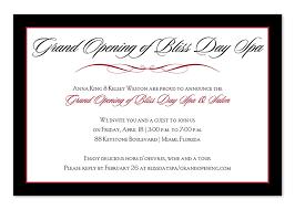 brunch invitation sle invitation wording sles by invitationconsultants