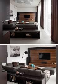 living room lcd tv wall unit design ideas euskalnet tv wall