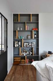 253 best joinery u0026 shelves images on pinterest woodwork joinery