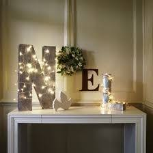 62 best christmas mantelpiece images on pinterest merry