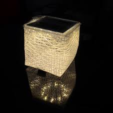 solar japanese lanterns promotion shop for promotional solar