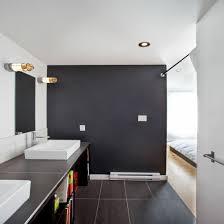 cuisine nevers le plus beau salle de bains nevers agendart ivoire