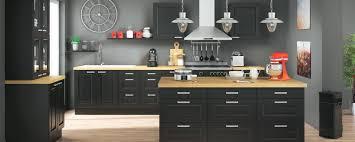 simulateur couleur cuisine gratuit simulateur couleur meuble cuisine gratuit avec cuisine louise idees