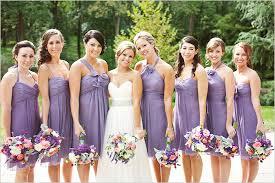 purple dress bridesmaid purple bridesmaid dress nationtrendz