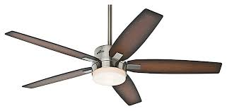 transitional style ceiling fans most popular transitional ceiling fans for 2018 houzz