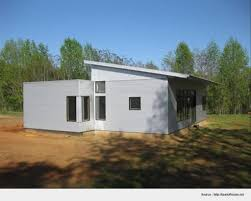 extraordinary contemporary manufactured homes with colonial house