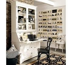 Home Office Furniture Columbus Ohio by Office Table Home Office Furniture Desks Home Office Furniture