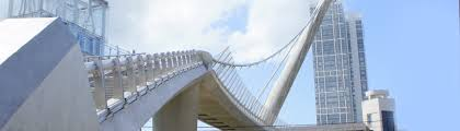 icc prestressed concrete special inspector training course si certs