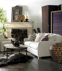 american designer furniture pictures on fancy home interior design